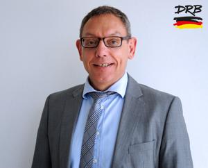 Dieter Lehrian