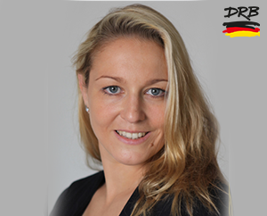 Christiane Knittel