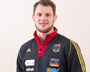 Oliver Hassler