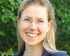 Dr. Claudia Pauli