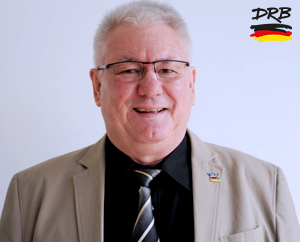 Manfred Werner