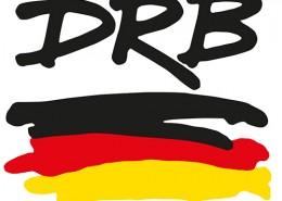 DRB Logo