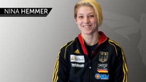 Nina-Hemmer