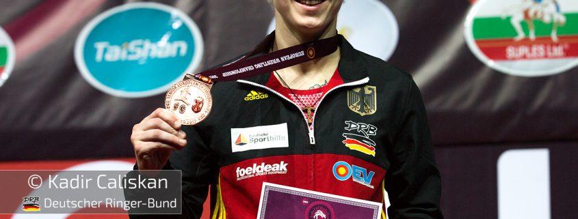 Nina Hemmer
