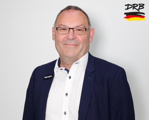 Günter Maienschein