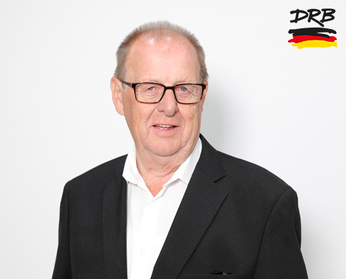 Klaus Schultes