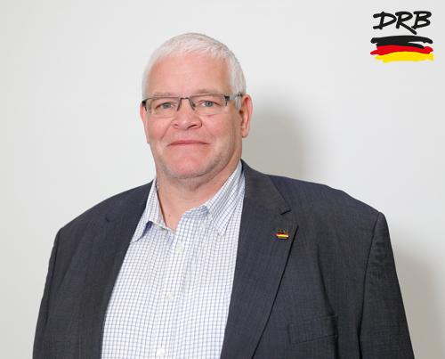Ralf Diener
