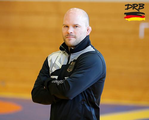 Christoph Ewald