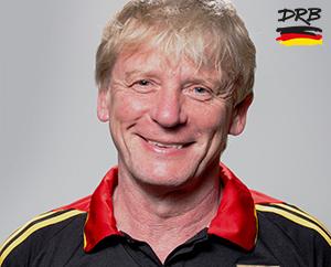 Lothar Ruch