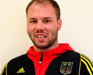 Julian Hemmerich