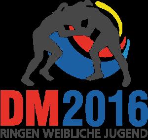 DM2016 Thalheim