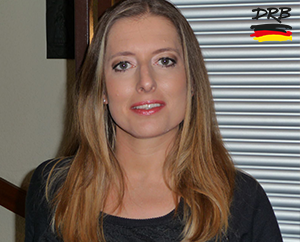 Martina Göhringer