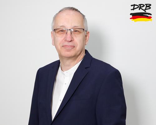 Karl-Martin Dittmann