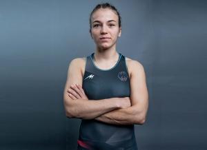 Annika Wendle