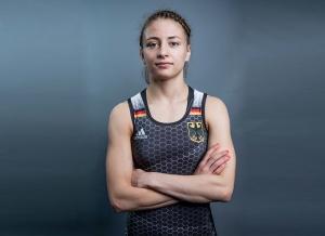 Elena Brugger