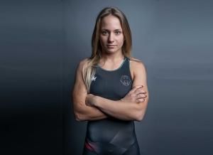 Sandra Paruszewski