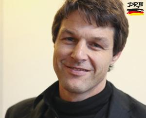 Klaus Riesterer